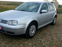Vw Golf 4 Pacific motor : 1.6- - Benzina eur 4 Anu 2004