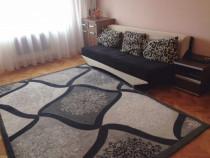 Apartament cu 2 camere in Manastur (ID - 38223)