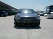BMW 320d e90 / schimb cu Bmw f30 sau f10