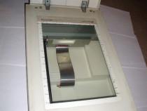 Scaner Umax Vista S-6E format A4 Interfata SCSI