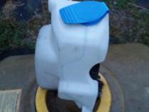 Rezervor vas lichid spalator parbriz VW