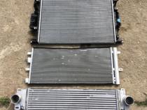 Radiatoare , Intercooler Ford Mondeo 5 mk5 , Vignale , EDGE
