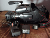 Camera video profesionala full hd panasonic mdh 1