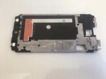 Dezmembrare Samsung SM-G900F Galaxy S5