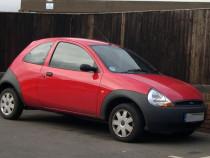 Faruri ford ka albastru rosu,orice piesa,motor,cutie viteza,