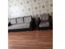 Apartament 4 camere Vitan,Nerva Traian decom
