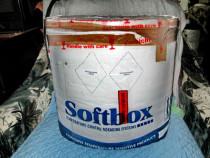 Lada Frigorifica farmaceutica- Pharmacool IcePack, folosita.