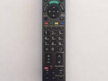 Telecomanda TV Panasonic Viera TV-DVD/VCR / N2QAYB000490