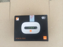 Router/modem 3g huawei e5220 wifi portabil