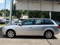 Audi a4 2007 sau schimb