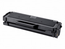 Cartus compatibil nou Xerox Phaser 3020 WC3025 106R02773