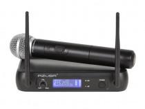 Microfon wireless Azusa WR-358L