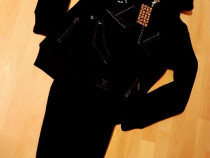 Treninguri Louis vuitton/new model/marimi diverse