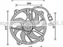 Radiator clima MS5392 MERCEDES-BENZ S-CLASS (W221) S 420 CDI