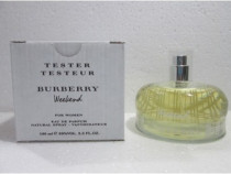 Tester Burberry Weekend 100 ml