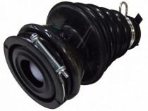 Racord flexibil cuva-pompa ARCELIK - 2865200100