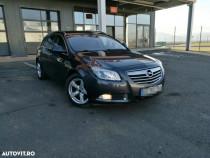 Opel Insignia  fara variante!!!