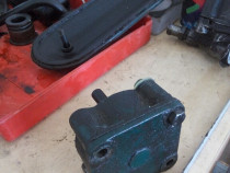 Pompa ulei motor L25 aro benzina