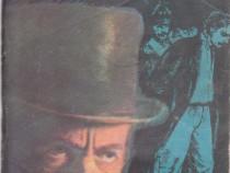 Demonii de Dostoevski
