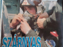 """Reviste """" Top Gun"""" 1994-2006"""