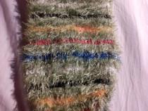 Hainute tricotate pentru catei