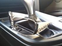 Dolce & gabbana ochelari de soare originali