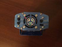 Proiector laser lumini efecte disco Laser Stage Lightning