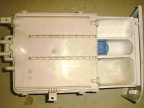 Piese dezmembrare whirpool AWG 1508 5 kg