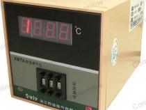 Controler de temperatura, 399 grade Celsius-111360