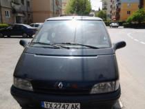 Renault espace 2j63