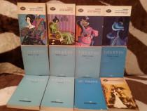 Lev Tolstoi carti (12 vol)