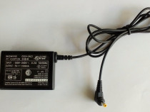 Incarcator PlayStation 3 Sony 5V 1500 mAH