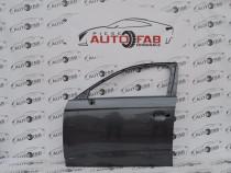 Usa stanga fata Audi A1 an 2011 - 2014 4/5 usi