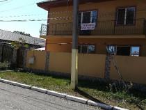 Vila P+1 Navodari Central