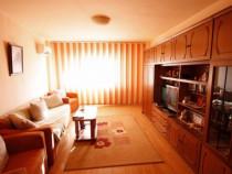 Apartament 4 camere Berceni - Ion Iriceanu ID: 3224