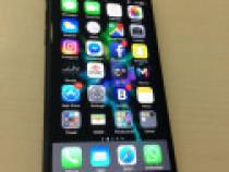 Iphone 7 128 Gb black matte deblocat