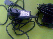Telefoane Zapp Z910i + Z810i