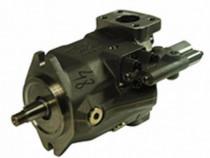 Pompa hidraulica Massey 3712289M3