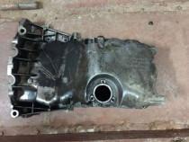 Baie ulei motor Skoda Superb BSV