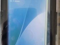 Husa Samsung Galaxy 7 Edge antisoc si impermeabila
