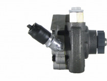 Pompa servodirectie ford mondeo 2.0 tdci -produs nou
