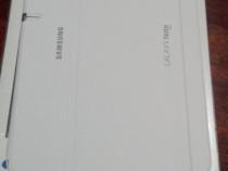 Husa tableta Samsung Galaxy Note (10.1 inch)