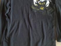Bluza originala Scorpion Mod unicat grosuta