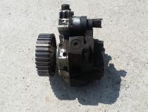 Pompa inalta presiune / injectie Ford 1.6 TDCI 80kW