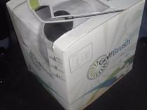 Dispozitiv pentru curatarea croselor de golf (GolfBrush)