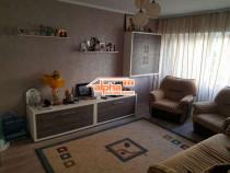 Apartament 3 camere decomandate Dacia