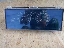 Bloc ceasuri de bord,original, ireprosabil.