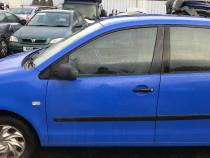 Usa stanga fata VW Polo 9n cod motor awy