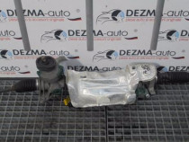 Ax intermediar cd, Vw Passat, 2.0 tdi