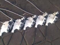 Broaste stanga fata (5buc) A9067202135 Sprinter 2009